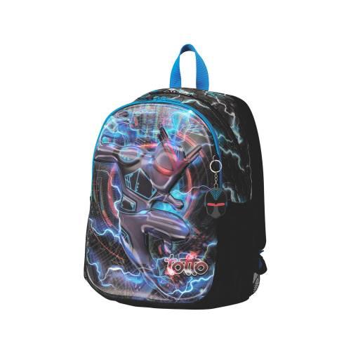 mochila-escolar-grande-mirage-con-codigo-de-color-multicolor-y-talla-nica-vista-2.jpg
