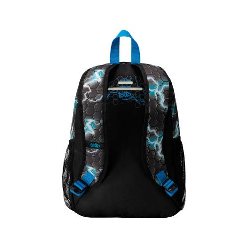 mochila-escolar-grande-mirage-con-codigo-de-color-multicolor-y-talla-nica-vista-3.jpg
