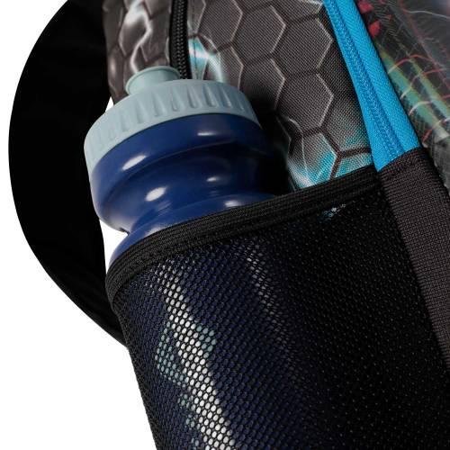 mochila-escolar-grande-mirage-con-codigo-de-color-multicolor-y-talla-nica-vista-4.jpg