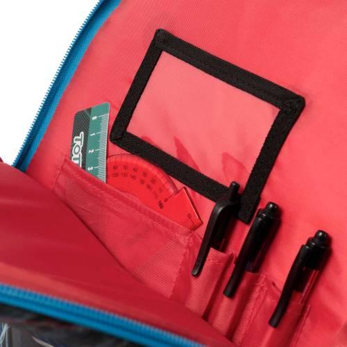 mochila-escolar-grande-mirage-con-codigo-de-color-multicolor-y-talla-nica-vista-6.jpg