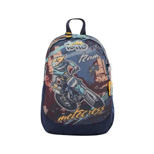 mochila-escolar-pequena-motto-cross-con-codigo-de-color-multicolor-y-talla-nica-principal.jpg
