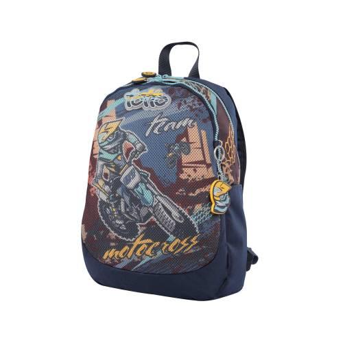mochila-escolar-pequena-motto-cross-con-codigo-de-color-multicolor-y-talla-nica-vista-2.jpg