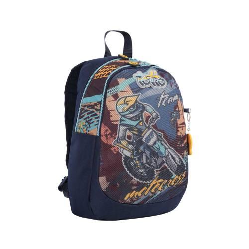 mochila-escolar-pequena-motto-cross-con-codigo-de-color-multicolor-y-talla-nica-vista-3.jpg
