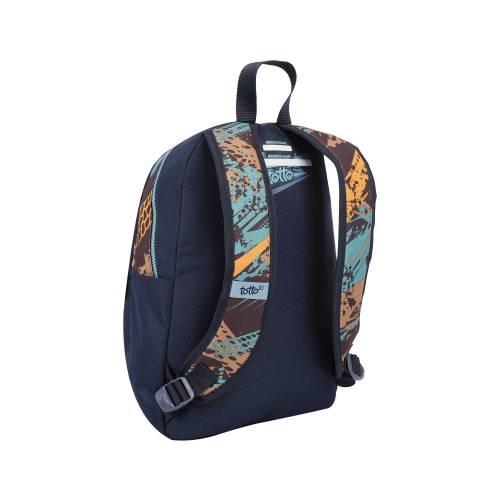 mochila-escolar-pequena-motto-cross-con-codigo-de-color-multicolor-y-talla-nica-vista-4.jpg