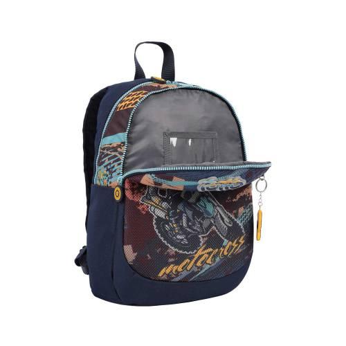 mochila-escolar-pequena-motto-cross-con-codigo-de-color-multicolor-y-talla-nica-vista-5.jpg