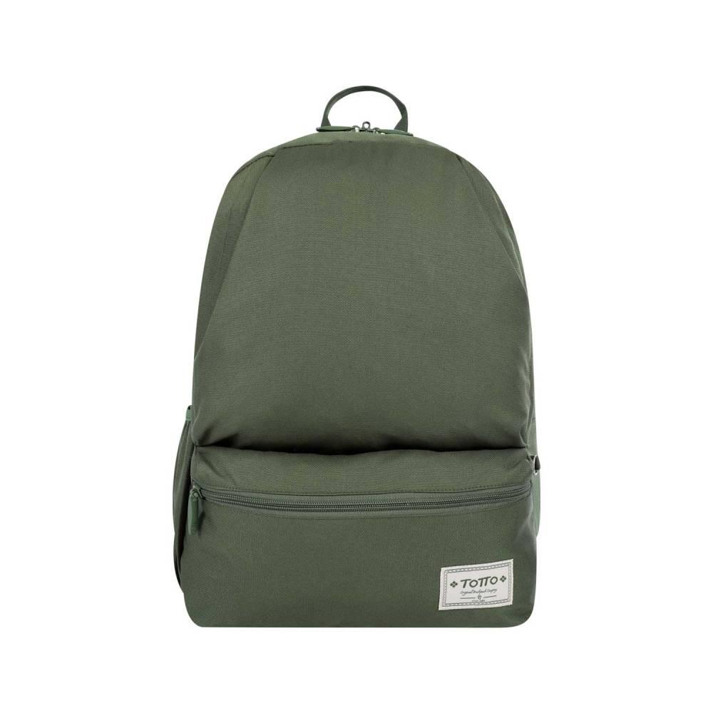 mochila-juvenil-color-verde-dinamicon-con-codigo-de-color-multicolor-y-talla-nica-principal.jpg