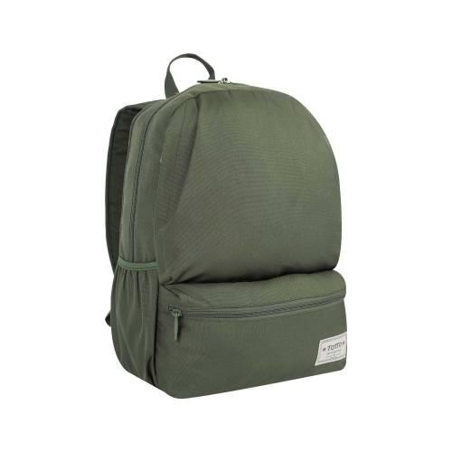 mochila-juvenil-color-verde-dinamicon-con-codigo-de-color-multicolor-y-talla-nica-vista-3.jpg