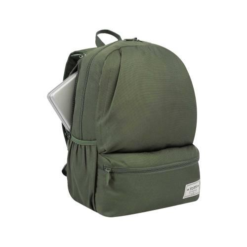 mochila-juvenil-color-verde-dinamicon-con-codigo-de-color-multicolor-y-talla-nica-vista-5.jpg