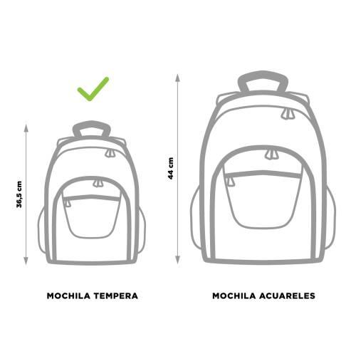 mochila-escolar-tempera-con-codigo-de-color-multicolor-y-talla-nica-vista-6.jpg