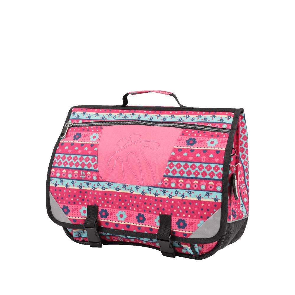 mochila-escolar-tijeras-con-codigo-de-color-multicolor-y-talla-nica-principal.jpg