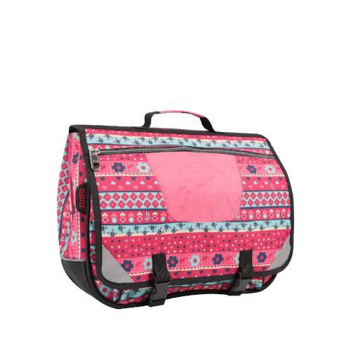 mochila-escolar-tijeras-con-codigo-de-color-multicolor-y-talla-nica-vista-3.jpg