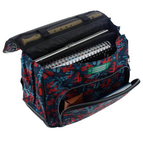 mochila-escolar-tijeras-con-codigo-de-color-multicolor-y-talla-nica-vista-6.jpg