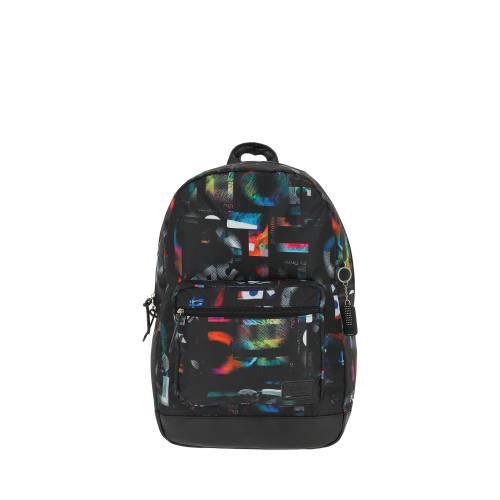mochila-juvenil-tocax-con-codigo-de-color-multicolor-y-talla-nica-principal.jpg