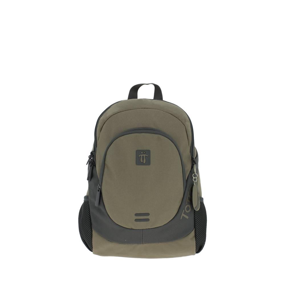 mochila-para-portatil-10-elite-con-codigo-de-color-multicolor-y-talla-nica-principal.jpg