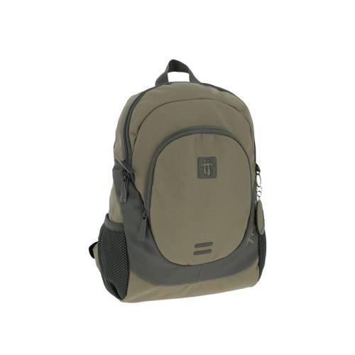 mochila-para-portatil-10-elite-con-codigo-de-color-multicolor-y-talla-nica-vista-2.jpg