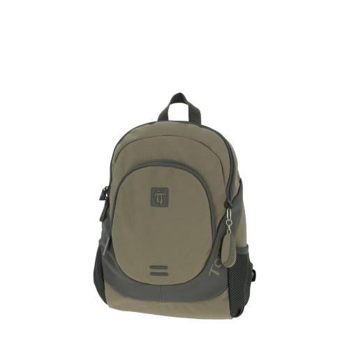mochila-para-portatil-10-elite-con-codigo-de-color-multicolor-y-talla-nica-vista-3.jpg