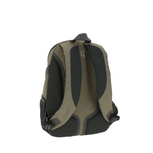 mochila-para-portatil-10-elite-con-codigo-de-color-multicolor-y-talla-nica-vista-4.jpg