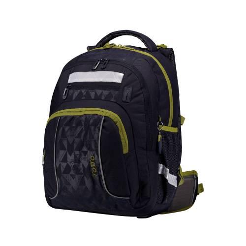 mochila-para-portatil-154-dorsum-con-codigo-de-color-multicolor-y-talla-nica-principal.jpg