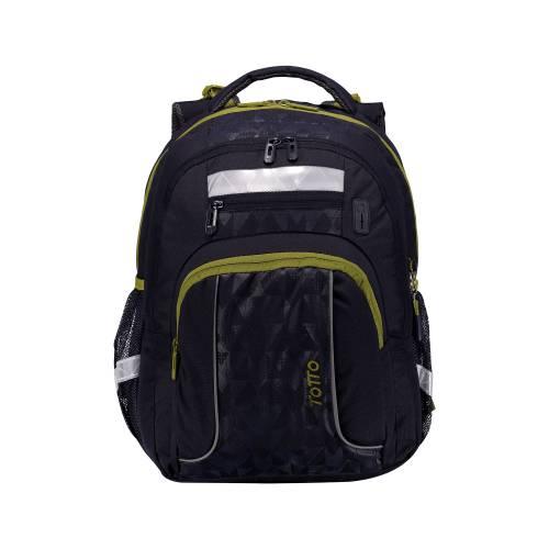 mochila-para-portatil-154-dorsum-con-codigo-de-color-multicolor-y-talla-nica-vista-2.jpg