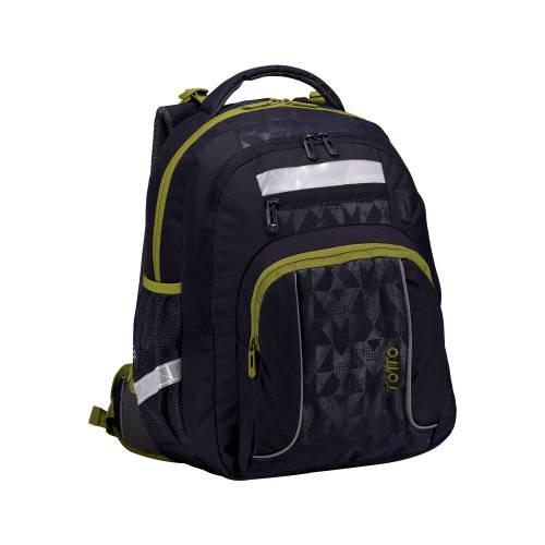 mochila-para-portatil-154-dorsum-con-codigo-de-color-multicolor-y-talla-nica-vista-3.jpg