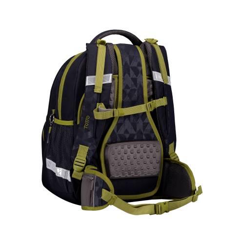 mochila-para-portatil-154-dorsum-con-codigo-de-color-multicolor-y-talla-nica-vista-4.jpg
