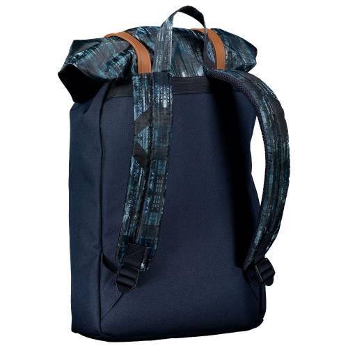 mochila-juvenil-badra-con-codigo-de-color-multicolor-y-talla-nica-vista-4.jpg