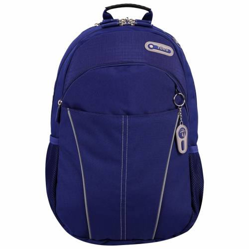 mochila-para-portatil-154-cambridge-con-codigo-de-color-multicolor-y-talla-nica-principal.jpg