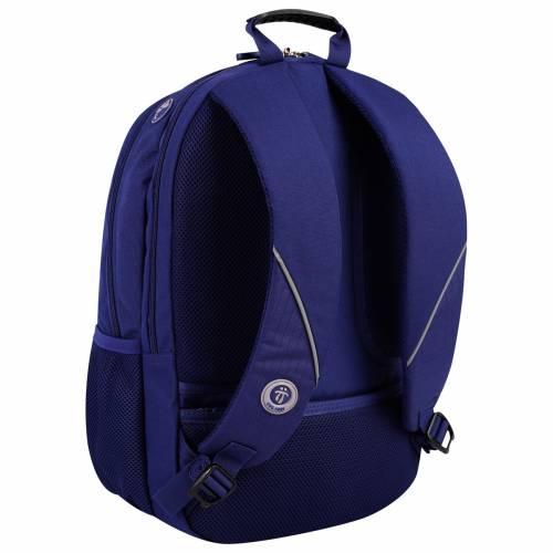 mochila-para-portatil-154-cambridge-con-codigo-de-color-multicolor-y-talla-nica-vista-4.jpg
