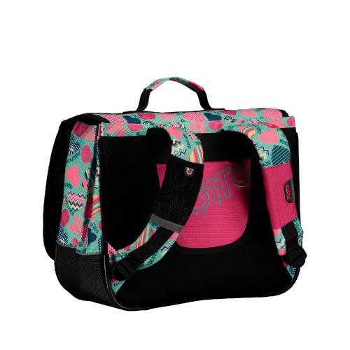 mochila-escolar-tijeras-con-codigo-de-color-multicolor-y-talla-nica-vista-4.jpg