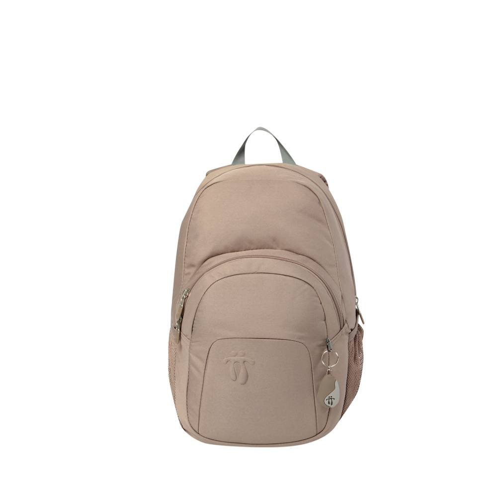 mochila-para-portatil-14-tugela-con-codigo-de-color-multicolor-y-talla-nica-principal.jpg