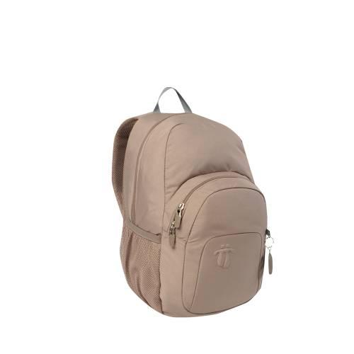 mochila-para-portatil-14-tugela-con-codigo-de-color-multicolor-y-talla-nica-vista-2.jpg