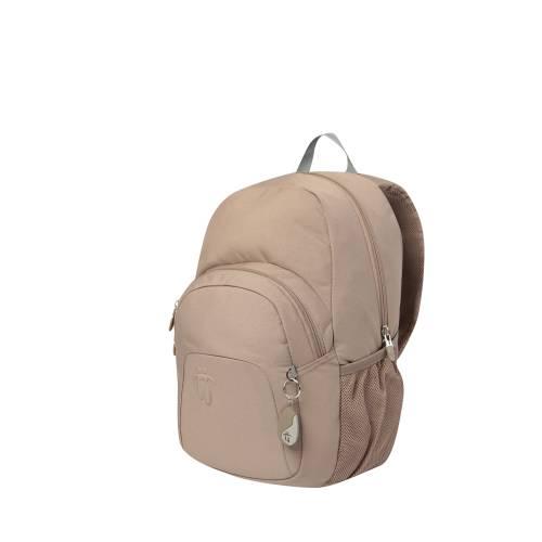 mochila-para-portatil-14-tugela-con-codigo-de-color-multicolor-y-talla-nica-vista-3.jpg