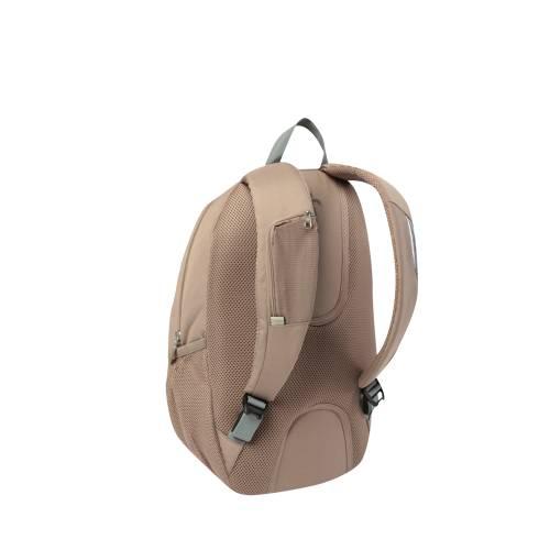 mochila-para-portatil-14-tugela-con-codigo-de-color-multicolor-y-talla-nica-vista-4.jpg