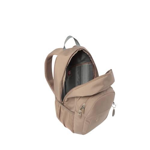 mochila-para-portatil-14-tugela-con-codigo-de-color-multicolor-y-talla-nica-vista-5.jpg