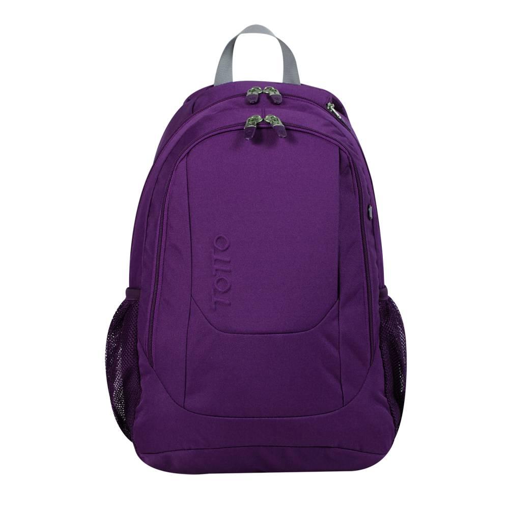 mochila-para-portatil-14-goctal-con-codigo-de-color-multicolor-y-talla-nica-principal.jpg