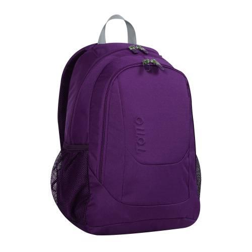 mochila-para-portatil-14-goctal-con-codigo-de-color-multicolor-y-talla-nica-vista-2.jpg