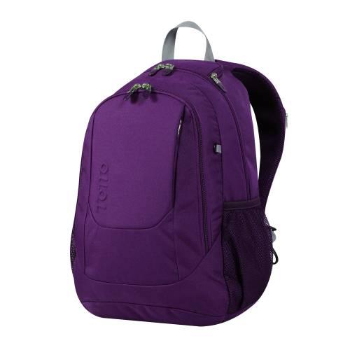 mochila-para-portatil-14-goctal-con-codigo-de-color-multicolor-y-talla-nica-vista-3.jpg