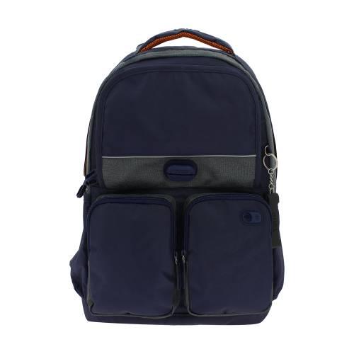 mochila-para-tablet-magro-con-codigo-de-color-multicolor-y-talla-nica-principal.jpg