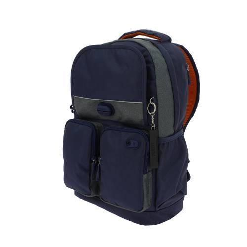 mochila-para-tablet-magro-con-codigo-de-color-multicolor-y-talla-nica-vista-4.jpg