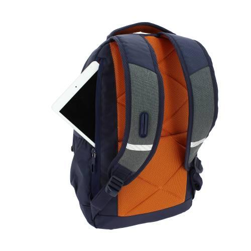 mochila-para-tablet-magro-con-codigo-de-color-multicolor-y-talla-nica-vista-5.jpg