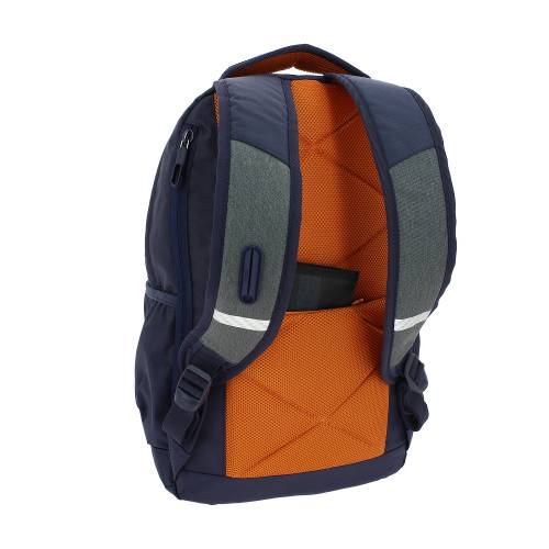 mochila-para-tablet-magro-con-codigo-de-color-multicolor-y-talla-nica-vista-6.jpg