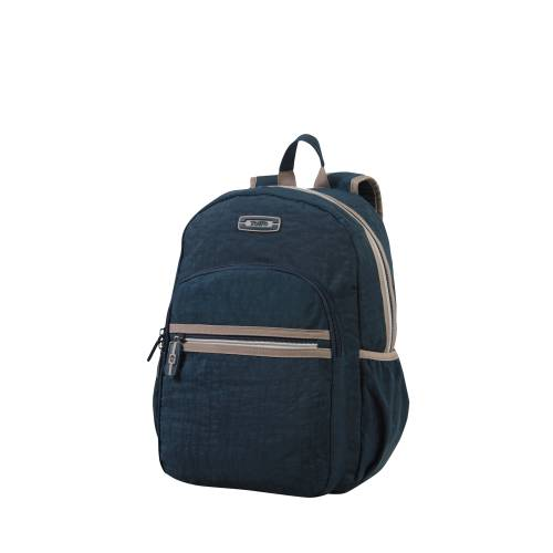 mochila-para-portatil-13-14-con-codigo-de-color-multicolor-y-talla-nica-vista-3.jpg