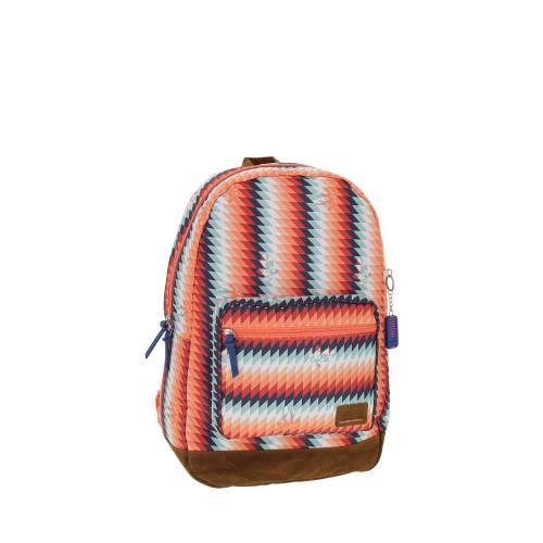 mochila-juvenil-tocax-con-codigo-de-color-multicolor-y-talla-nica-vista-2.jpg