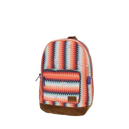 mochila-juvenil-tocax-con-codigo-de-color-multicolor-y-talla-nica-vista-3.jpg