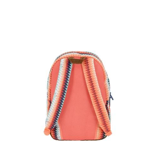 mochila-juvenil-tocax-con-codigo-de-color-multicolor-y-talla-nica-vista-4.jpg