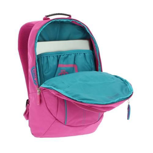 mochila-para-portatil-13-14-con-codigo-de-color-multicolor-y-talla-nica-vista-5.jpg