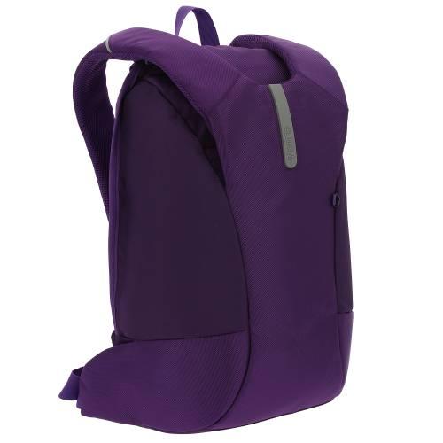mochila-juvenil-bunker-pack-20-con-codigo-de-color-multicolor-y-talla-nica-vista-2.jpg