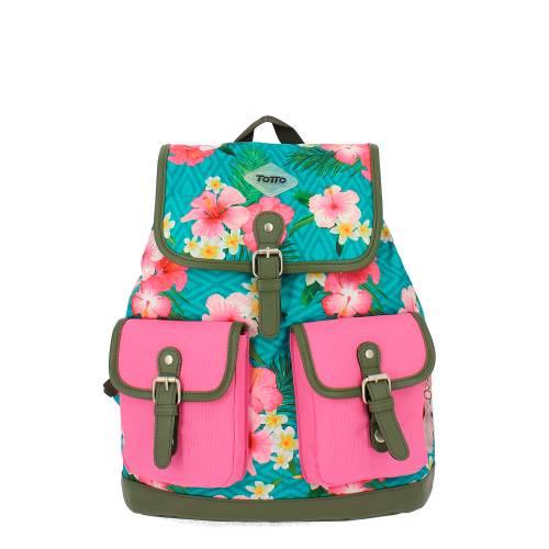 mochila-juvenil-namer-con-codigo-de-color-multicolor-y-talla-nica-principal.jpg