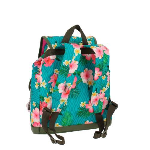 mochila-juvenil-namer-con-codigo-de-color-multicolor-y-talla-nica-vista-4.jpg