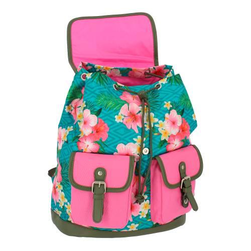 mochila-juvenil-namer-con-codigo-de-color-multicolor-y-talla-nica-vista-5.jpg